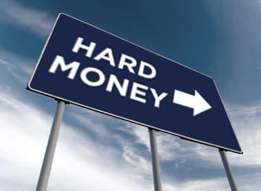 Hard Money